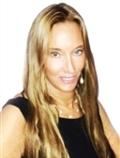 Andrea Wohl Lucas Profile Picture