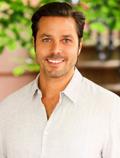 Brad Bateman Profile Picture