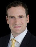 Brian J. Manning Profile Picture