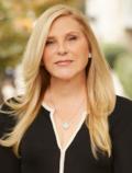 Cathy Franklin Profile Picture