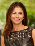Deborah Kern Profile Picture