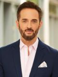 Dennis J Margulies Profile Picture