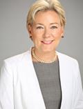 Diane Johnson Profile Picture