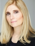 Faith Fisher Einhorn Profile Picture