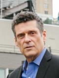 Jeffrey Rowe Profile Picture
