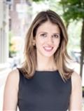 Jessica Levine Profile Picture