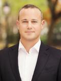 Michael Rubin Profile Picture