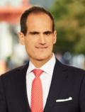 Michael Spodek Profile Picture