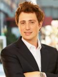 Mike Mazur Profile Picture