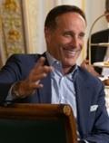 Richard J Steinberg Profile Picture