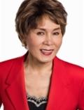 Sachiko Goodman Profile Picture