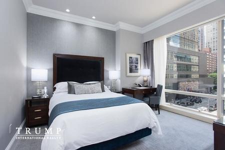 0 Bed at 120 Riverside Blvd Unit 612