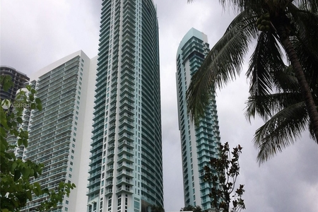 0 Bed at 120 Riverside Blvd Unit 4105