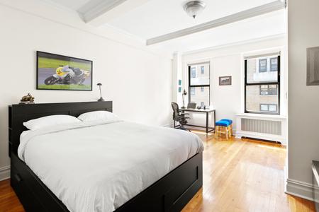 0 Bed at 120 Riverside Blvd Unit 1212