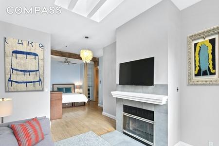 1 Bed at 120 Riverside Blvd Unit 919