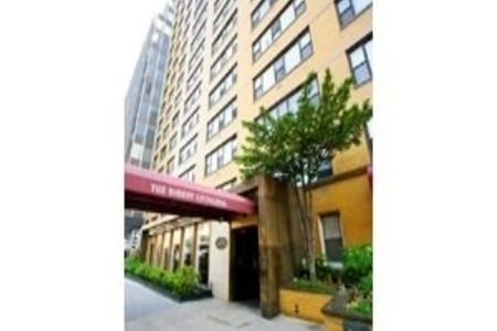 0 Bed at 120 Riverside Blvd Unit 2H