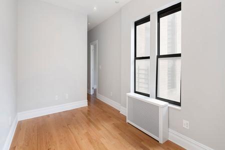 1 Bed at 120 Riverside Blvd Unit 4I