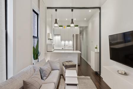 2 Bed at 120 Riverside Blvd Unit 10