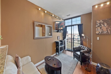 0 Bed at 120 Riverside Blvd Unit 918