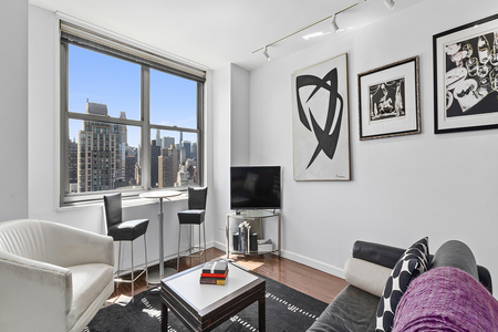 0 Bed at 120 Riverside Blvd Unit 28K