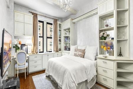 0 Bed at 120 Riverside Blvd Unit 81C