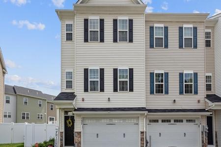 Bensalem Pa Homes For Sale Bensalem Real Estate Realtyhop