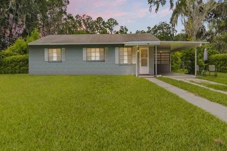 32609, Waldo, FL Homes for Sale | 32609 Condos | RealtyHop