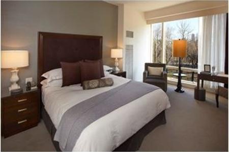 0 Bed at 120 Riverside Blvd Unit 704
