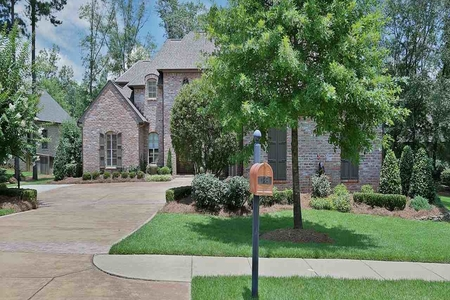 Terrific Reunion Madison Ms Homes For Sale Reunion Real Estate Download Free Architecture Designs Sospemadebymaigaardcom