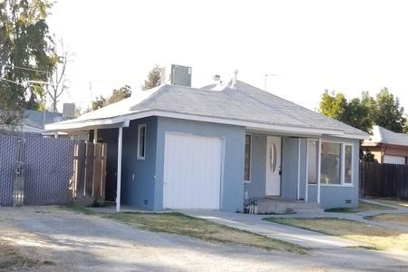 93230 Hanford Ca Homes For Sale 93230 Condos Realtyhop