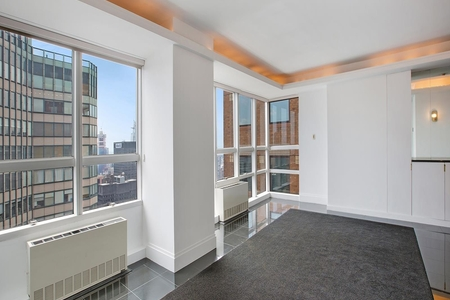 2 Bed at 120 Riverside Blvd Unit 72E
