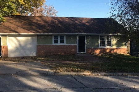 Louisville Ne Homes For Sale Louisville Condos Realtyhop