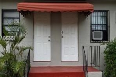 Pleasing Little Haiti Miami Fl Homes For Sale Little Haiti Real Home Interior And Landscaping Elinuenasavecom