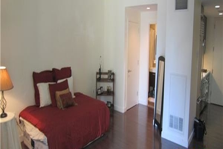 0 Bed at 120 Riverside Blvd Unit 3A