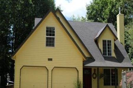 Oregon City Or Homes For Sale Oregon City Condos Realtyhop