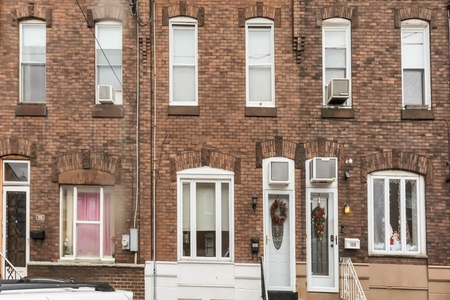 South Philadelphia West Philadelphia Pa Homes For Sale South