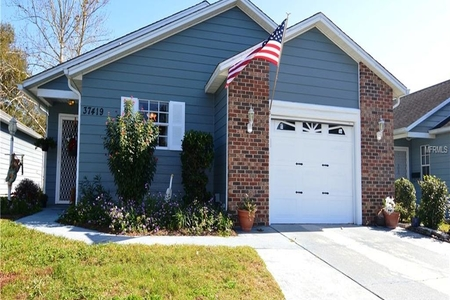 33542, Zephyrhills, FL Homes for Sale | 33542 Condos | RealtyHop