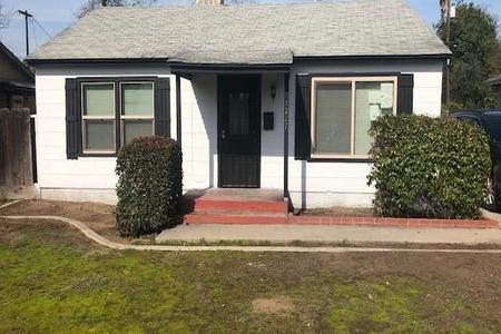 Fresno Ca Homes For Sale Fresno Condos Realtyhop