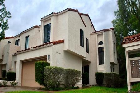 Tierrasanta San Diego Ca Homes For Sale Tierrasanta Condos