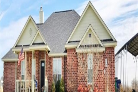 75407 Princeton Tx Homes For Sale 75407 Condos Realtyhop