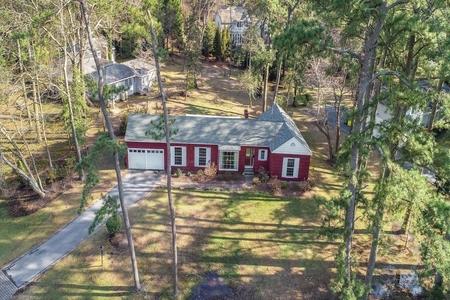 Henlopen Acres, DE Homes for Sale | Henlopen Acres Condos