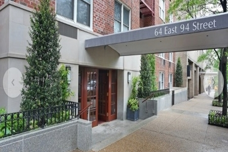 2 Bed at 120 Riverside Blvd Unit 4E