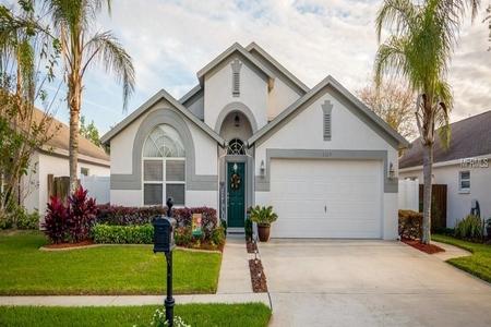 Bloomingdale, FL Homes for Sale | Bloomingdale Condos
