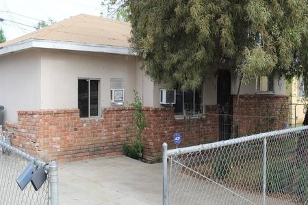 Calwa, Fresno, CA Houses for Sale   RealtyHop
