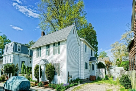 Lewes, DE Townhouses & Townhomes for Sale | RealtyHop