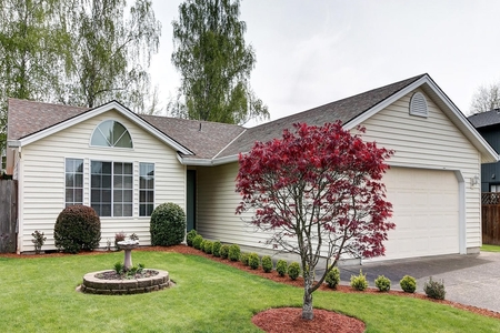 Amazing Mcminnville Or Homes For Sale Mcminnville Condos Realtyhop Interior Design Ideas Clesiryabchikinfo