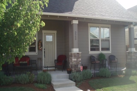Excellent Mcminnville Or Homes For Sale Mcminnville Condos Realtyhop Interior Design Ideas Clesiryabchikinfo