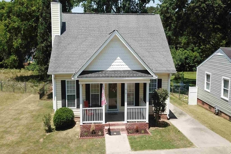 South Kilbourne, Columbia, SC Homes for Sale | South