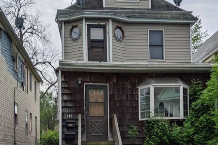 Buffalo, NY Houses for Sale   RealtyHop