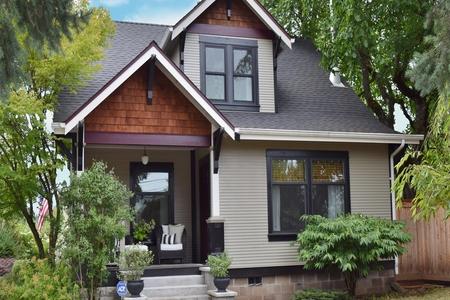 Astonishing 98607 Clark County Wa Homes For Sale 98607 Real Estate Interior Design Ideas Clesiryabchikinfo